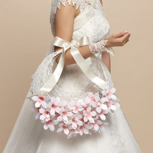 Hana-kotoba Bouquet